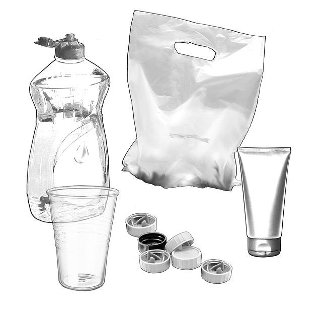 výrobky z plastu.jpg