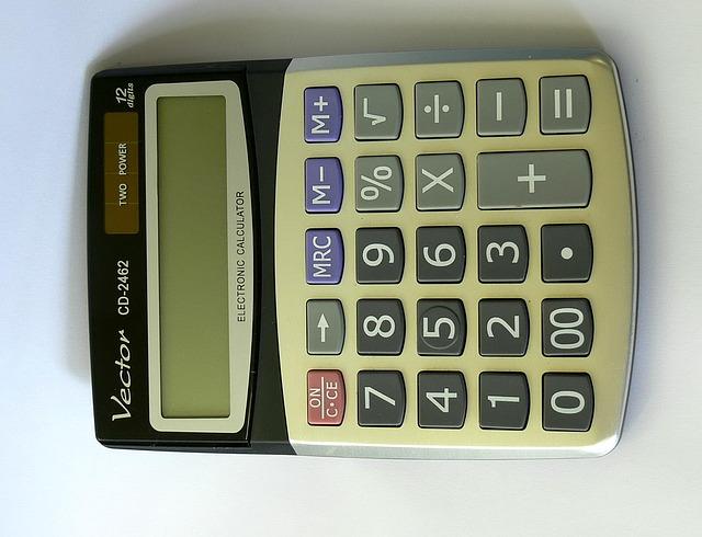 kalkulačka Vector.jpg