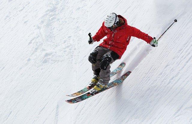 vysokohorské lyžování.jpg