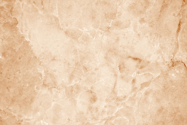 mramorová textura