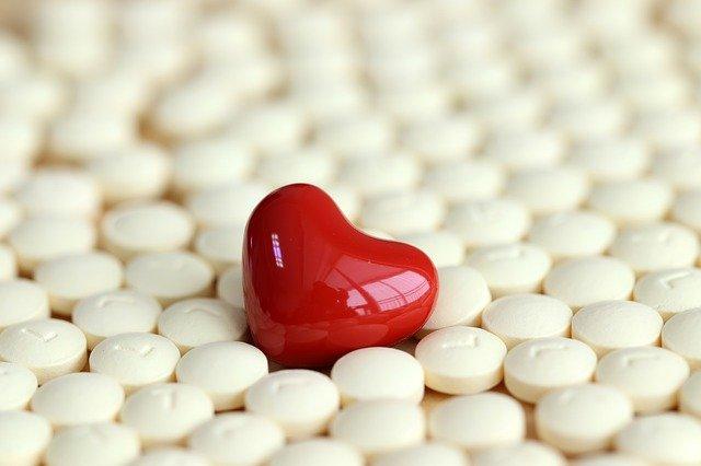 hubnoucí pilulky