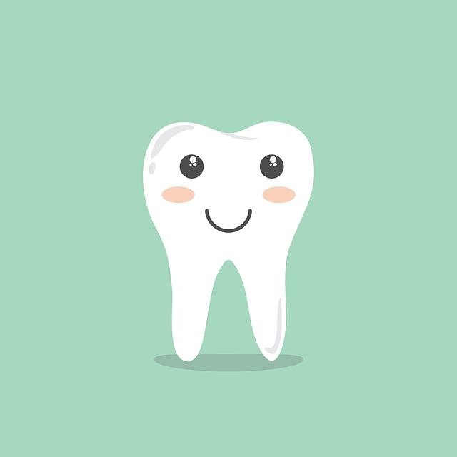 zdravý zub kreslený.png
