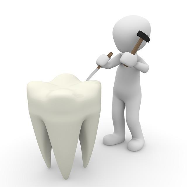 postavička klepe na zub.jpg