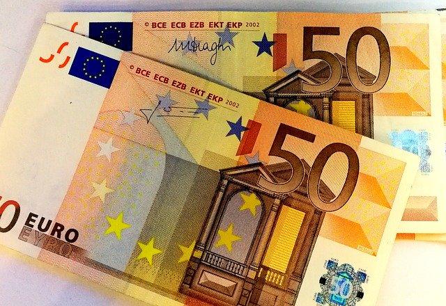 2 padesáti eurovky