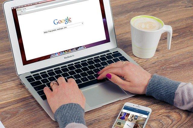 stránky google.jpg